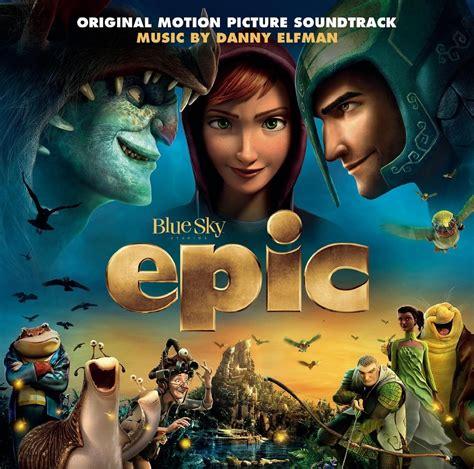 epic film nederlands film music site nederlands epic soundtrack danny