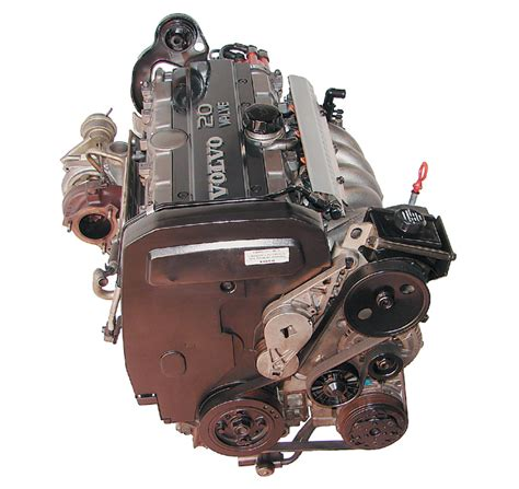 1996 volvo 850 turbo engine 1994 1997 volvo 850 2 3l turbo used engine engine world