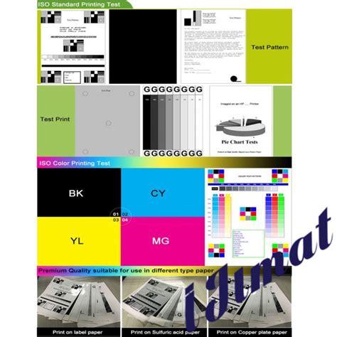 Serbuk Toner Fuji Xerox Cp305d Cp305 Cyan compatible laser toner fuji xerox docuprint cp305 cp305d cm305 cm305df black cyan