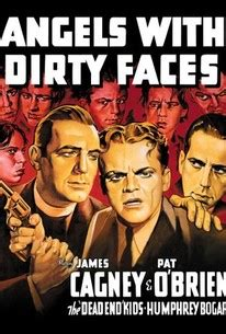 angels with dirty faces 1409126943 angels with dirty faces 1938 rotten tomatoes