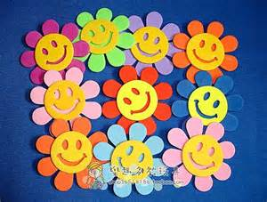 Wall Stickers Nursery Uk aliexpress com buy nursery decoration sunflower wall