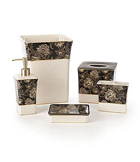 dillards bathroom sets york dillards and accessories on pinterest