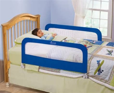 toddler bed rails for bed size bed rails for toddler pictures reference