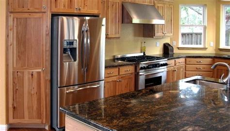 kitchen cabinets baton rouge kitchen cabinets baton rouge home decorating ideas
