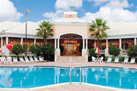 Homes With 2 Master Suites by Summer Bay Resort Orlando Somos Orlando Florida