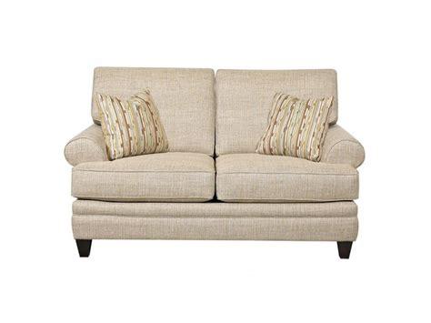 fresno sofa fresno sofa collection francis furniture troy sidney