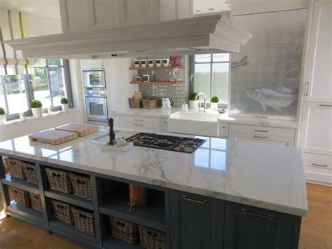 marmor küchenplatte k 252 chenarbeitsplatte in carrara marmor quot statuario