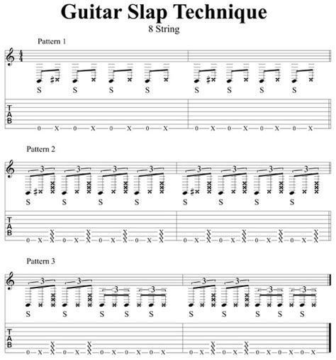 tutorial guitar tabs guitar guitar lessons with tabs guitar lessons with at