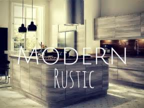 Rustic Modern Kitchen Ideas kitchen remodel ideas besides kitchen rustic modern bedroom ideas