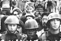 Pensando Alto A Ditadura Militar terra cinema capit 227 es de abril