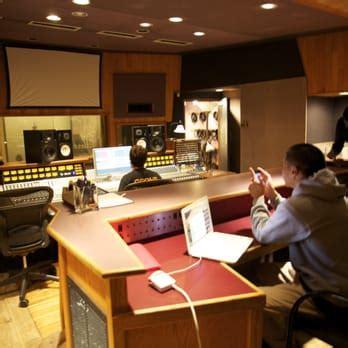recording studio in san diego signature sound signature sound 11 photos 13 reviews recording