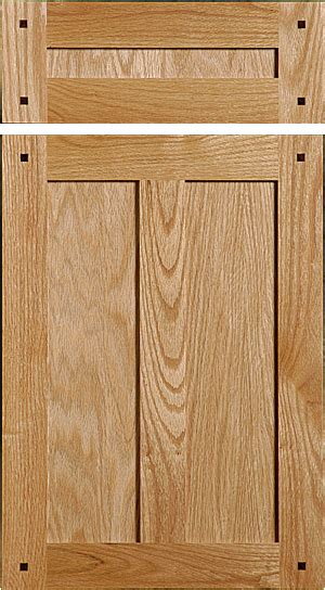 refacing cabinets shaker style cabinet refacing of seattle door styles shaker