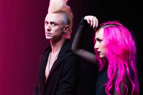 for hire premiere icon for hire s title track from you can t kill