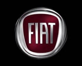 Fiat Vector Logo Fiat Logo Logospike And Free Vector Logos