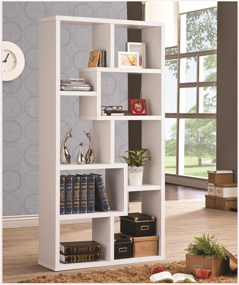 backless bookshelves backless bookshelf the best shelf design
