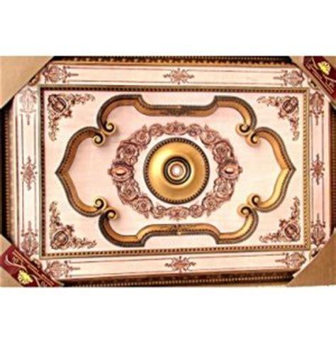 rectangular ceiling medallion unique high quality rectangular ceiling medallion 59 quot x83 quot