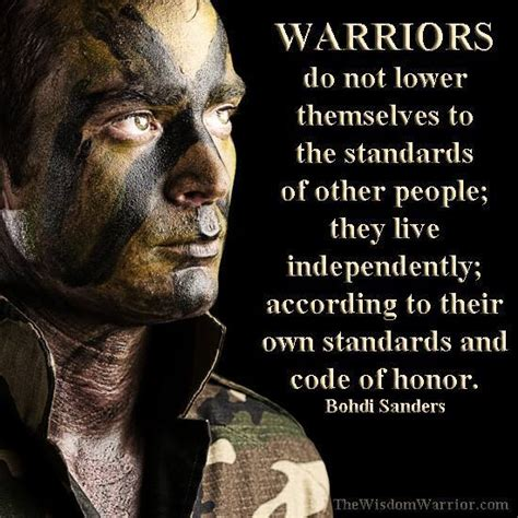 indigenous healing psychology honoring the wisdom of the peoples books the warrior viking quotes stuff viking