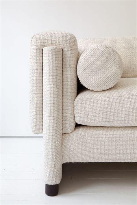 sofa sofa discount code in need of a detox get 10 off your skinnymetea