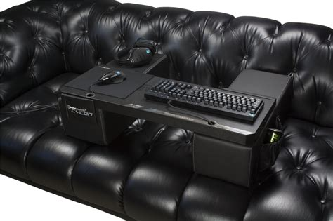 couch gaming couchmaster die definition des couch gaming