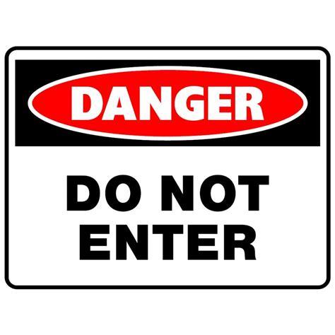 The Danger danger signs images www pixshark images galleries