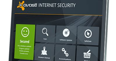 avast antivirus internet security free download 2013 full version with crack avast internet security free download antivirus 2018