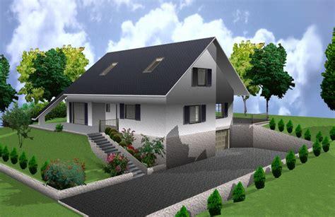 Impressionnant Logiciel Pour Decoration Interieur Gratuit #4: 23689_tcm6-12654.jpg