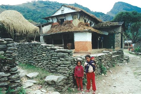 buy house nepal extra houses in nepal modern house