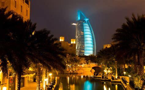Burj Al Arab quot quot 3