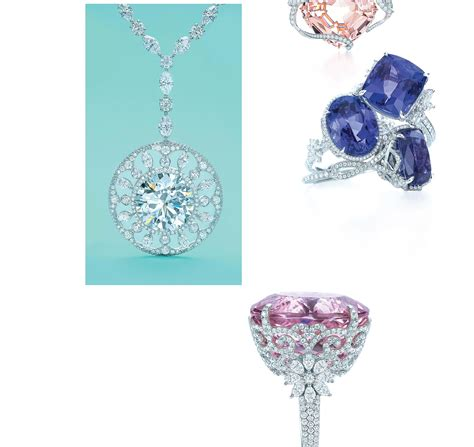 home design story diamonds spectacular jewels the tiffany story tiffany co