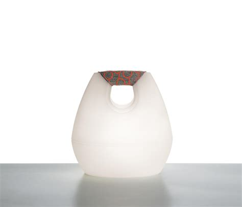 modo illuminazione borsalina general lighting from modo luce architonic