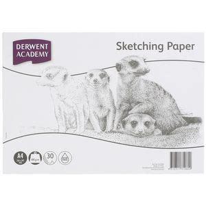 spirax a3 sketchbook derwent a4 sketch pad