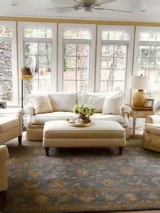 patio sunroom ideas az enclosures and sunrooms 602 791 3228 sunroom and patio