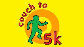 nhs couch potato to 5k 1000 ideas about couch to 5k plan on pinterest couch to