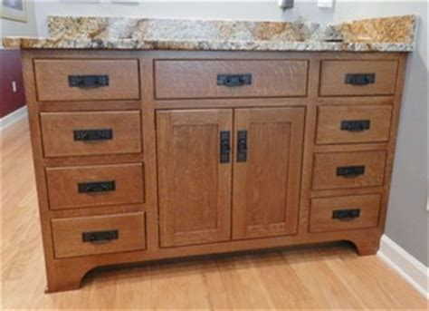 craftsman style cabinet hardware 360 yardware