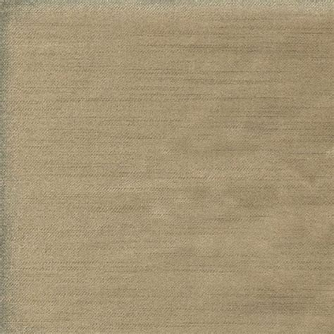 Cleaning Velvet Upholstery by 21 Green Velvet Upholstery Fabric Sw49576 Fashion