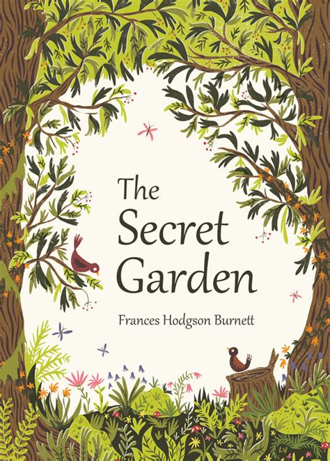 the garden books book jackets rachael saunders