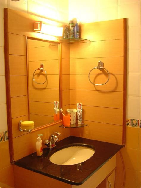 Kitchen Cabinets Pompano Beach Fl by Linoleum Flooring Kolkata 28 Images Vinyl Flooring