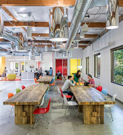 academy of interior design khan academy by ia interior architects design milk