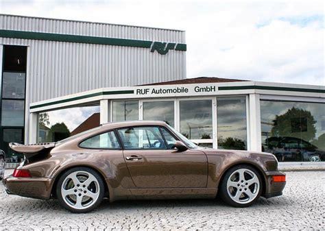 ruf porsche 964 964 turbo ruf porsche cars porsche 911