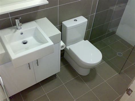 quality vanities bathroom all new bathroom renovations sydney 1 in
