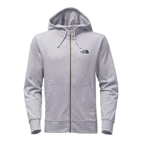 Zipper N Hoodie the backyard zip hoodie s