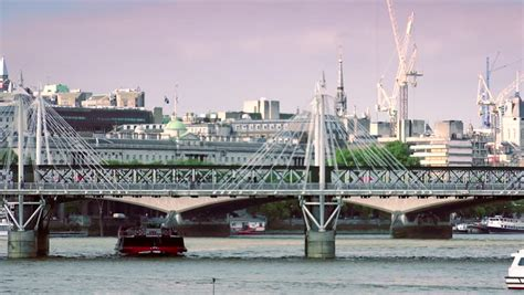 thames river cruise in london duration 1 jpg