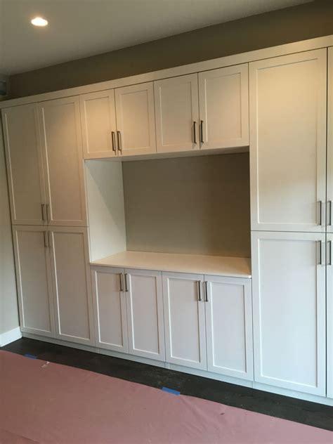 wall unit wardrobe home design