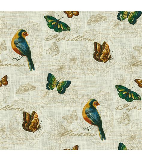 home decor print fabric richloom studio landora home decor print fabric richloom studio breann natural