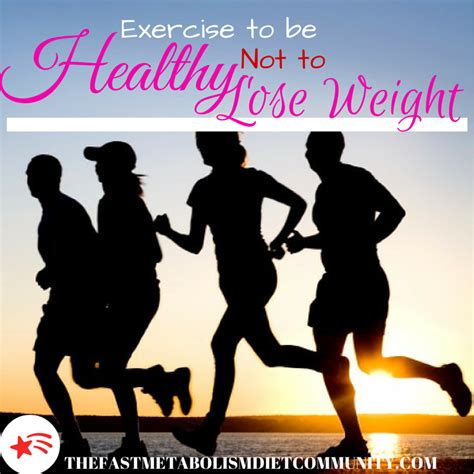 Weight Loss No Reason To Exercise by Not Losing Weight With Exercise And Diet Chicken Almondine