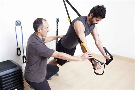 rehabilitation therapy sports and rehabilitation therapy fremont