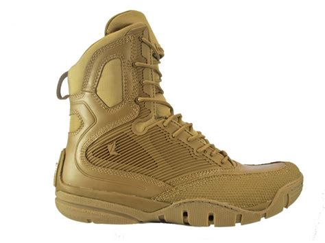 lalo boots lalo tactical 8 inch hibian boot eod gear