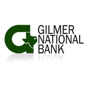 farmers and merchants bank routing number gilmer national bank banking login cc bank