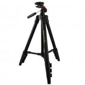 Tripod Weifeng Wt 330a Black weifeng portable lightweight tripod stand 3 section