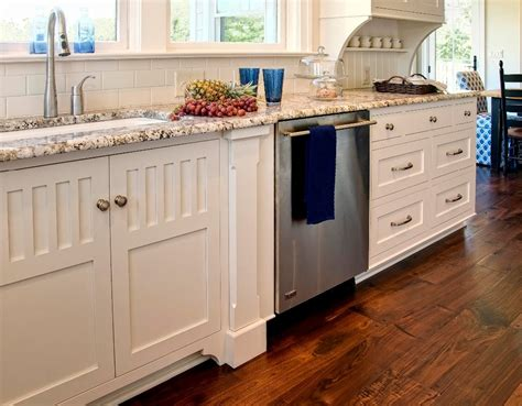 plastic kitchen cabinets used kitchen cabinet doors plastic kitchen cabinet
